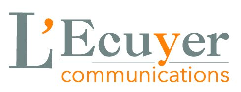 L'Ecuyer Communications, LLC.