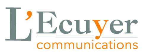 L'Ecuyer Communications, LLC.